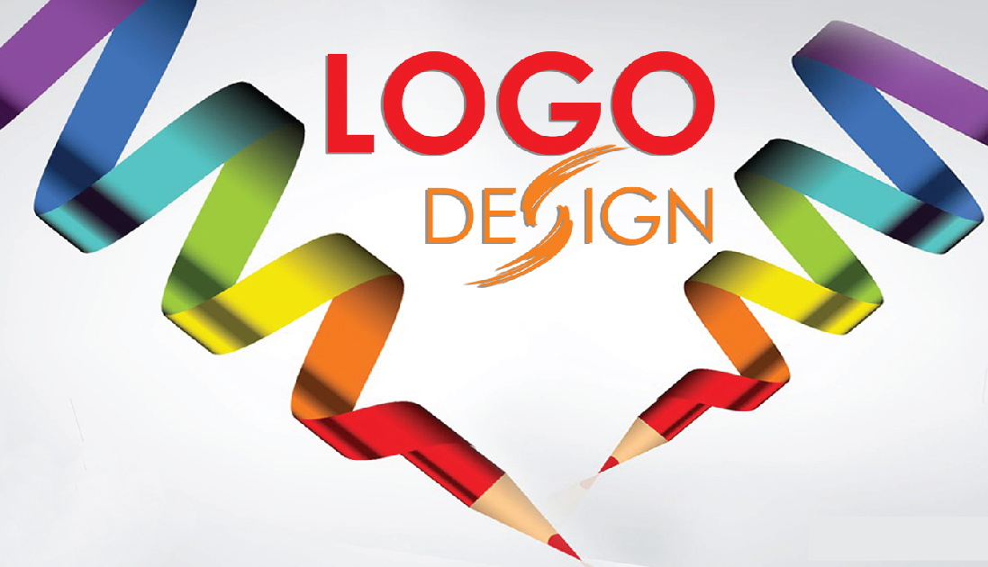 Thiết kế theo yêu cầu