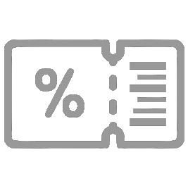 In băng rôn hiệu quả cho cửa hàng điện thoại và linh kiện điện tử -THẾ GIỚI IN ẤN